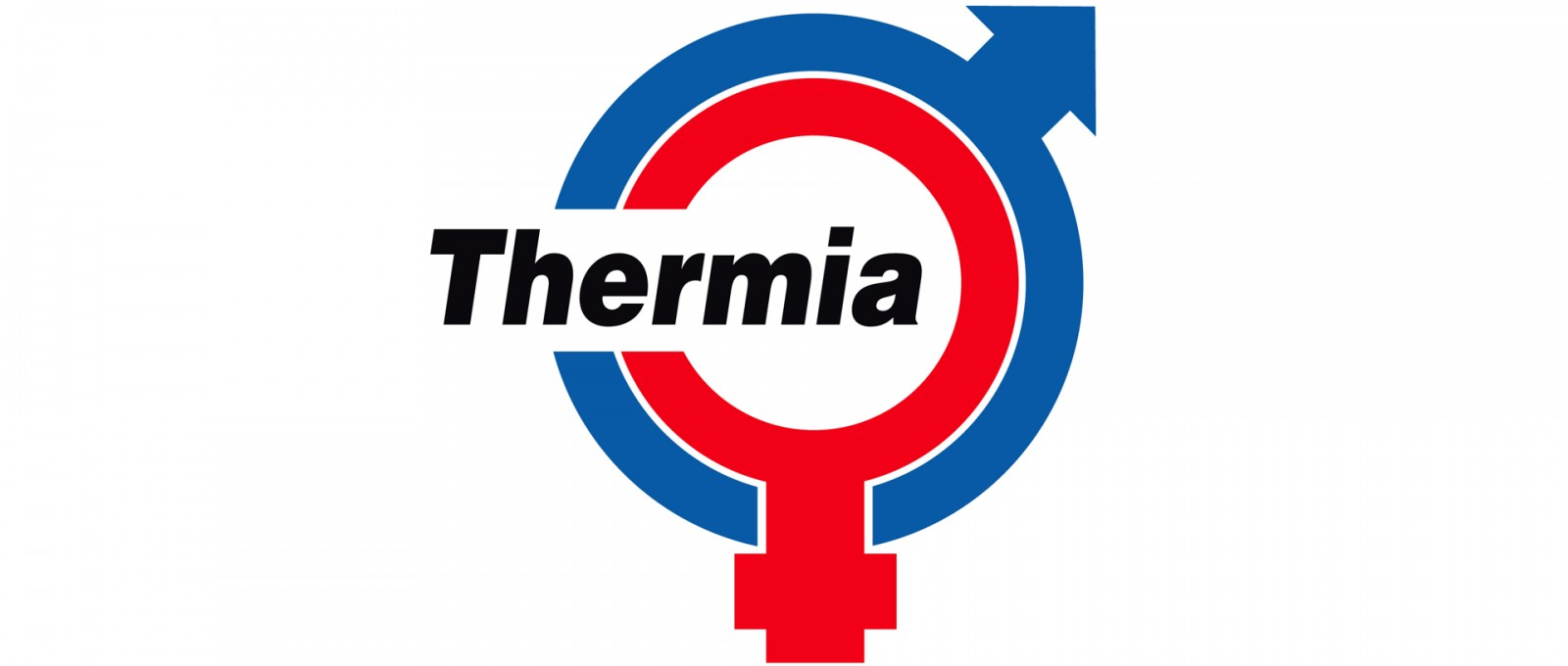 Thermia_logo_product_category.jpg